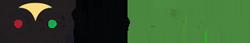 TripAdvisor-logo-cut