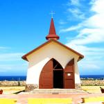 alto-vista-chapel strea charters