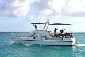 boat-1100