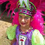 isabel carnival strea charters