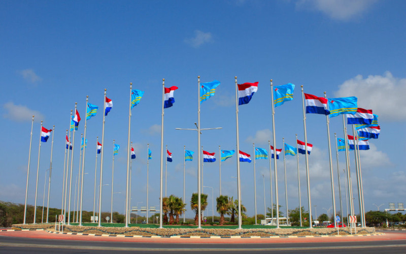 Aruba: our island facts and figures